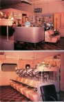 1950's salon