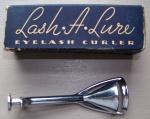 eye lash curler 1920