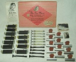 home perm kit 1940