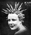 Old perm 1934