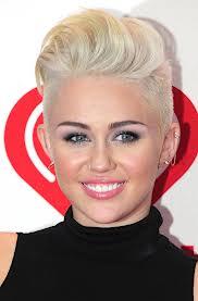 Miley pomp