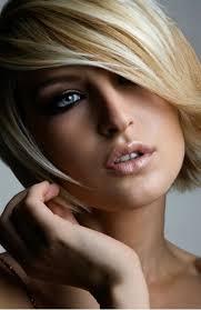 blond 2