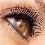eye narrow 2