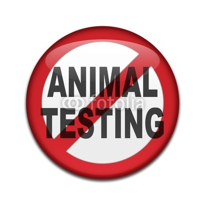 animal rights essay journal 2 Here's a look at the top 11 animals rights issues, including human overpopulation, veganism, factory farming, animal experimentation, pets, and hunting.