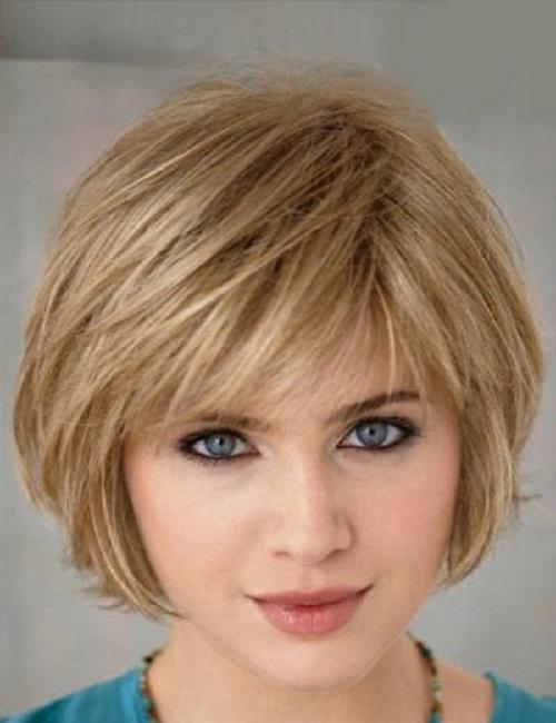 Baby Fine Hair Styles Fair Styles For Baby Fine Hair  Judy De Luca