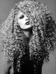 spiral curls 1