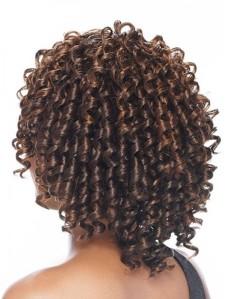 spiral curls 3