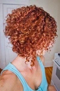 spiral curls 4