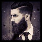 beard 1