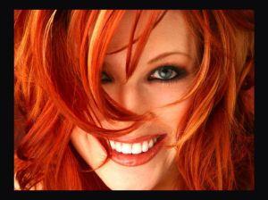 redheads_5