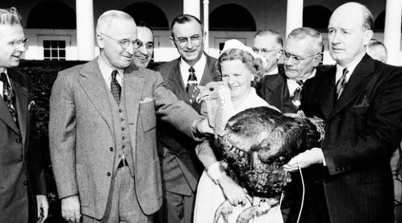 truman-turkey-pardon-604-604-337-e5baf6be