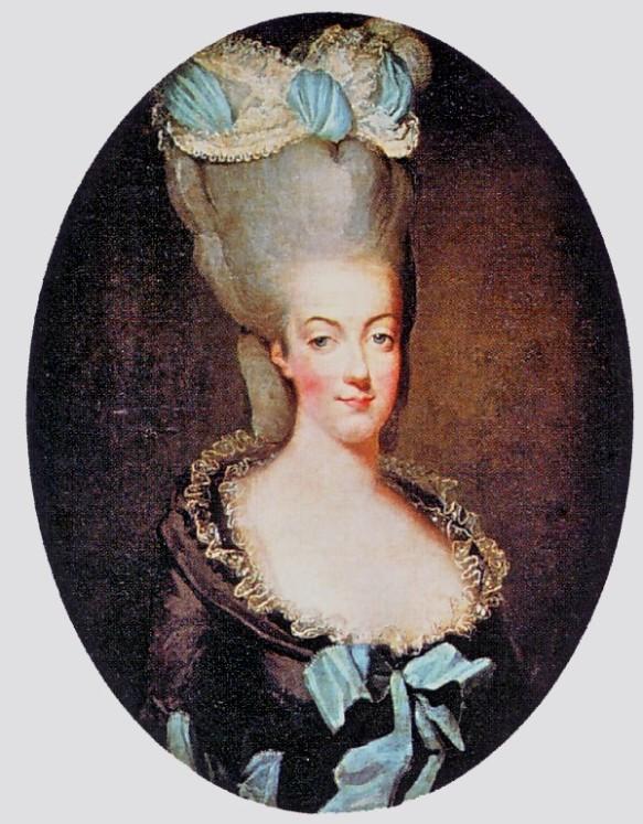 marie-antoinette-wearing-a-5